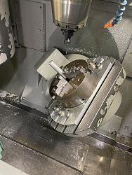 5 axis machine setup creates weird offset in tool position DMG DMU50v-img_6232-2-jpg