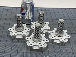 David A's Benchtop CNC Version 2-feet-1-jpg