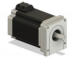 Stuck with stepper motor upgrades multicam (pics)-capture-jpg