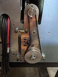 Stuck with stepper motor upgrades multicam (pics)-dmmlxnv-jpg
