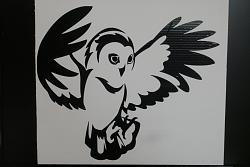 flying owl graphic for the vinyl cutter-net3-jpg