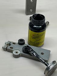 David A's Benchtop CNC Version 2-rear-bumpers-2-jpg