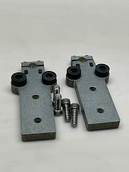 David A's Benchtop CNC Version 2-rear-bumpers-3-jpg