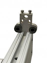 David A's Benchtop CNC Version 2-rear-caps-5-jpg
