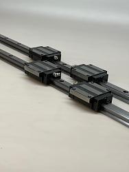 David A's Benchtop CNC Version 2-y_a-rails-1-jpg