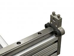 David A's Benchtop CNC Version 2-y_a-rails-5-jpg