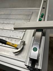 David A's Benchtop CNC Version 2-rail-covers-jpg