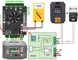 NcStudio VFD settings needed please-vfd-1-png