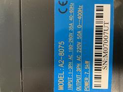 VFD to run a air compressor. Proper hookup-img_1244-jpg