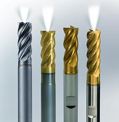 Expanded Line of EMUGE-FRANKEN TiNox-Cut End Mills Ideal For Aerospace Machining-2021-tinox-cut-news-release-jpg