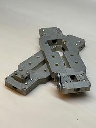 David A's Benchtop CNC Version 2-y_a-carriage-1-jpg