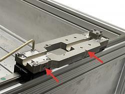 David A's Benchtop CNC Version 2-y_a-carriage-4-jpg