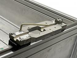 David A's Benchtop CNC Version 2-y_a-carriage-5-jpg