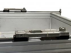 David A's Benchtop CNC Version 2-y_a-carriage-6-jpg