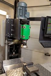 Metal milling machine 600x400x500 with ATC-imgl4399-jpg