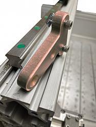 David A's Benchtop CNC Version 2-gantry-6-jpg