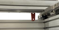 David A's Benchtop CNC Version 2-gantry-8-jpg