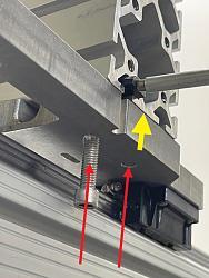 David A's Benchtop CNC Version 2-gantry-11-arrows-jpg