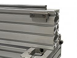 David A's Benchtop CNC Version 2-gantry-13-jpg