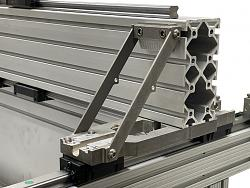David A's Benchtop CNC Version 2-gantry-14-jpg