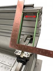 David A's Benchtop CNC Version 2-gantry-15-jpg