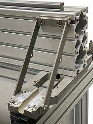 David A's Benchtop CNC Version 2-gantry-16-jpg