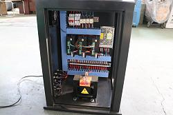 Connecting 2 stepper Driver on one controller axis.-control-panel-jpg