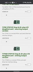 Conversion to LINUX CNC EMCO pc mill 50-screenshot_20210601-133239-jpg