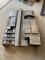 Yet another epoxy granite mill-img_0916-jpg