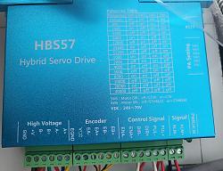NEMA23 Servo Motor 3NM 57HBS30 + HBS57 very bad experience, any advice?-20210602_082523-jpg