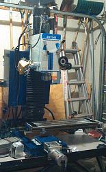 pieces parts!!!-1-mill-zx7045-jpg