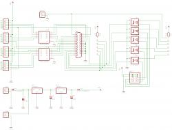 Chinese 6040 CNC Stepper Driver TX14207 and parallel interface DKJ-01A-dkj-01a-lpt-controller-schematic-jpg