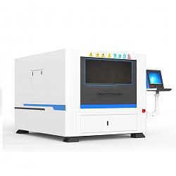 Cutting Stainless Steel Sheet with 1500W Fiber Laser Cutter-02_1024x1024-jpg