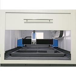 Cutting Stainless Steel Sheet with 1500W Fiber Laser Cutter-1313g-_12_1024x1024-jpg