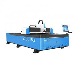 Purchasing a Senfeng Fiber laser CNC and Laser Welder-cnc-laser-metal-cutting-machine-3015g-800x800