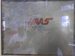 HAAS SL10 CNC TURNING CENTER - no keypad found-img_20210605_102511-jpg