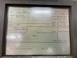 COLCHESTER TORNADO 80 alarm 1007-e14e8dcd-c2e1-4219-9e47-966842557dde-jpg