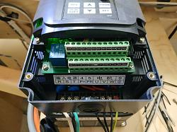 VFD wiring with MB3 and ESS-1-3-_resize-jpg