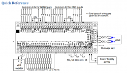 VFD wiring with MB3 and ESS-vfd-mb3-png