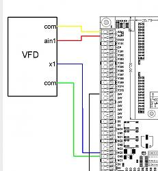 VFD wiring with MB3 and ESS-vfd-connections-mb3-jpg