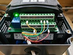 VFD wiring with MB3 and ESS-img_20210609_190849-jpg