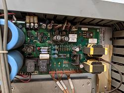 98 Haas VFE DC Buss voltage too low-haas-vfe-distribution-card-jpg