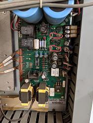 98 Haas VFE DC Buss voltage too low-pxl_20210609_223237269-2-jpg