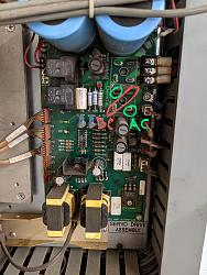 98 Haas VFE DC Buss voltage too low-pxl_20210609_223237269-3-jpg