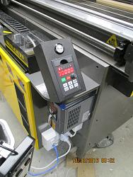 Gully's new 3x3 steel CNC router build-vfd-control-box-jpg