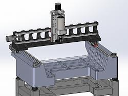 Cast Bench Top CNC Build-bench-top-cnc-jpg