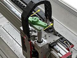 David A's Benchtop CNC Version 2-linear-drive-2-color-jpg