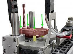 David A's Benchtop CNC Version 2-linear-drive-4-color-arrows-jpg