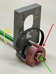 David A's Benchtop CNC Version 2-linear-drive-8-color-arrows-jpg