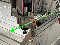David A's Benchtop CNC Version 2-linear-drive-9-color-arrow-jpg